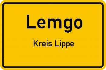 Nachbarrecht in Lemgo