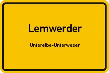 Nachbarrecht in Lemwerder