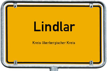 Nachbarschaftsrecht in Lindlar