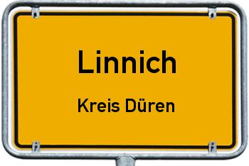 Nachbarrecht in Linnich