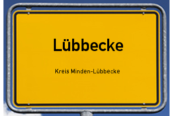 Nachbarrecht in Lübbecke