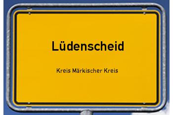 Nachbarrecht in Lüdenscheid