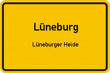 Luneburg Nachbarrechtsgesetz Niedersachsen Stand Dezember 2018