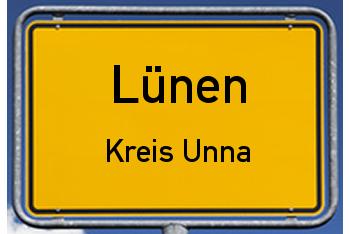 Nachbarschaftsrecht in Lünen