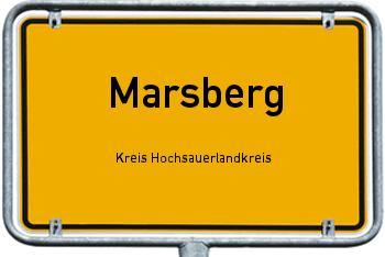 Nachbarrecht in Marsberg