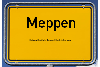 Nachbarrecht in Meppen