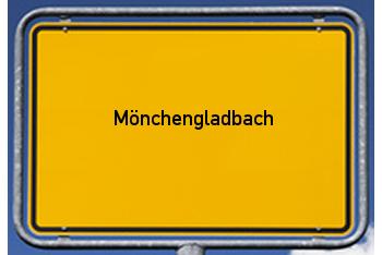 Nachbarrecht in Mönchengladbach