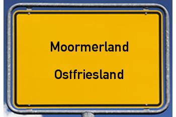 Nachbarrecht in Moormerland