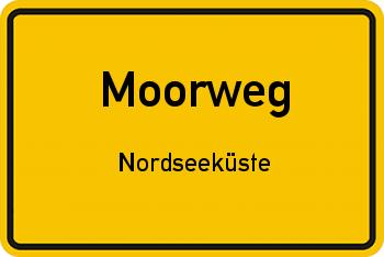 Nachbarrecht in Moorweg