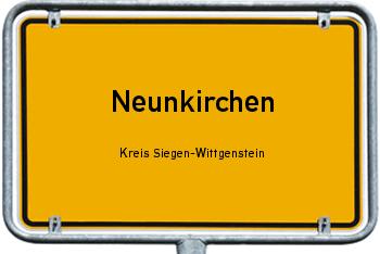 Nachbarrecht in Neunkirchen