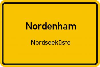 Nachbarschaftsrecht in Nordenham
