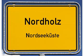 Nachbarrecht in Nordholz
