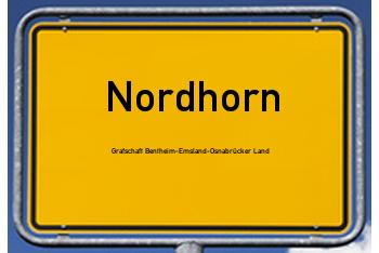 Nachbarrecht in Nordhorn