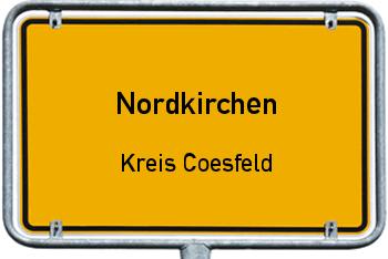 Nachbarschaftsrecht in Nordkirchen
