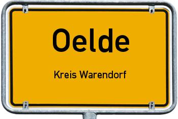 Nachbarschaftsrecht in Oelde