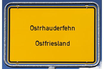 Nachbarschaftsrecht in Ostrhauderfehn