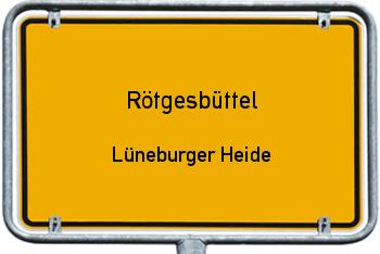 Nachbarrecht in Rötgesbüttel
