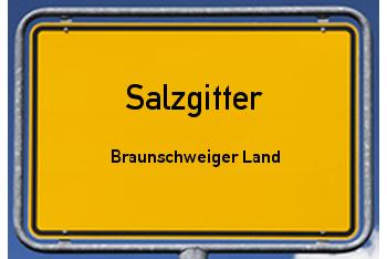 Nachbarschaftsrecht in Salzgitter
