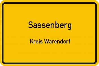 Nachbarrecht in Sassenberg
