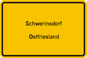 Nachbarrecht in Schwerinsdorf