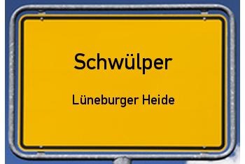 Nachbarschaftsrecht in Schwülper