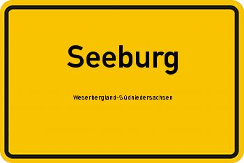 Nachbarrecht in Seeburg