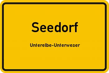 nachbarrecht seedorf
