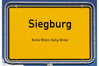 Nachbarschaftsrecht in Siegburg
