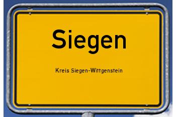 Nachbarschaftsrecht in Siegen