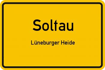 Nachbarrecht in Soltau