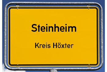 Nachbarschaftsrecht in Steinheim
