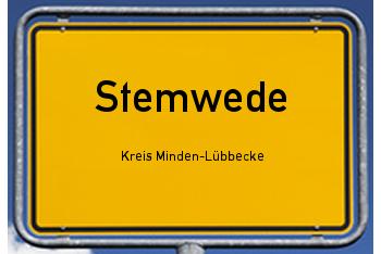 Nachbarrecht in Stemwede