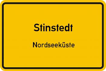 Nachbarrecht in Stinstedt