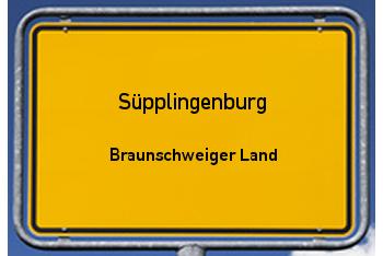Nachbarschaftsrecht in Süpplingenburg