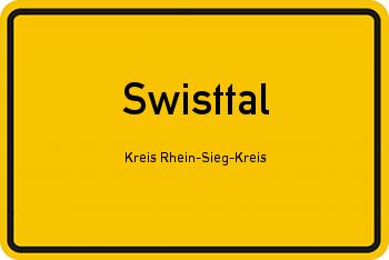 Nachbarrecht in Swisttal