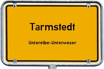 Nachbarrecht in Tarmstedt