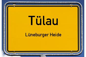 Nachbarschaftsrecht in Tülau