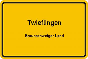 Nachbarschaftsrecht in Twieflingen