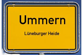 Nachbarschaftsrecht in Ummern