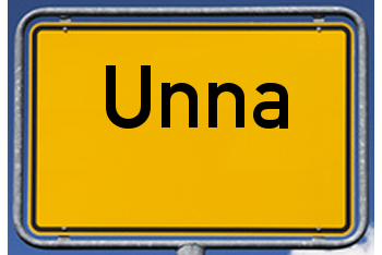 Nachbarschaftsrecht in Unna