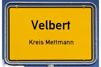 Nachbarschaftsrecht in Velbert
