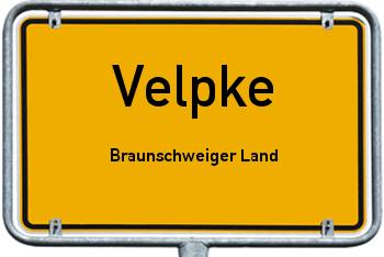 Nachbarrecht in Velpke