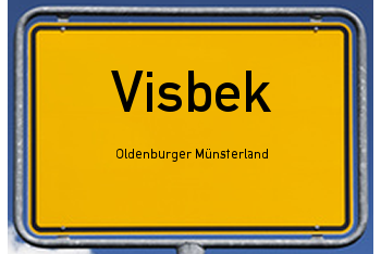 Nachbarschaftsrecht in Visbek