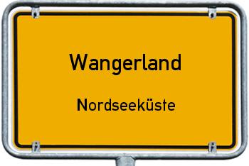 Nachbarrecht in Wangerland
