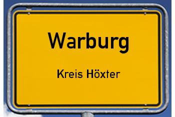 Nachbarschaftsrecht in Warburg