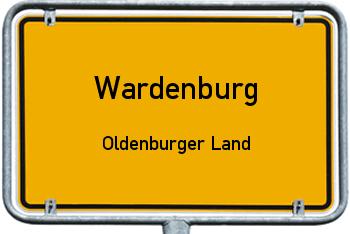 Nachbarschaftsrecht in Wardenburg
