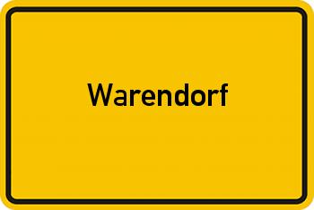 Nachbarrecht in Warendorf