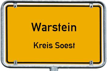 Nachbarrecht in Warstein