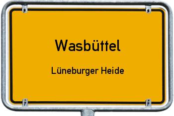 Nachbarschaftsrecht in Wasbüttel