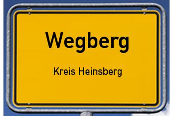 Nachbarschaftsrecht in Wegberg